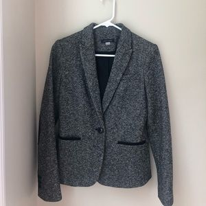 Tommy Hilfiger Jackets & Coats - Tommy H. Jacket